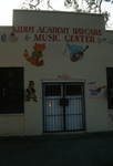 Kiddy Academy