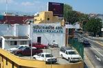 Newspaper Publisher (Xalapa)