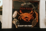 Seafood images