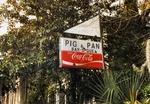 Pig and Pan Bar-B-Que