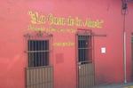 "Restaurant ""La Abuela"" (Xalapa)"
