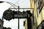 This Is Bradley's