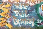 RIP Phil G-Man