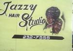 Jazzy Hair Studio