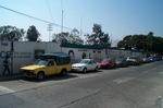 Federal Electric Commission, CFE (Xalapa)