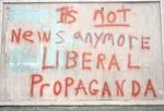 Liberal propaganda