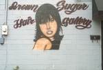 Brown suger hair gallary