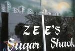 Zee's Sugar Shack