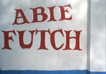 Abie Futch