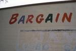 Bargain