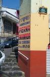 Sandwich Shop II (Xalapa)