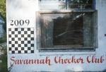 Savannah Checker Club