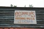 Oconner's