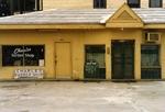 Charles Barber Shop
