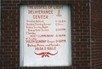 Gospel of Light Deliverance Center