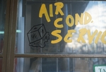 Air condidtioning