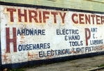 Thrify center