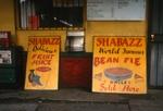 Shabazz