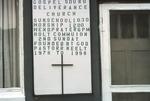 Deliverance church