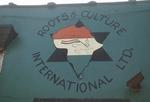 Roots & culture international