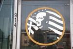 MLK symbol