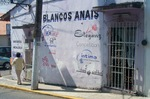 Wholesale Store (Xalapa)