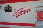 Victoria Beer (Mexico City)