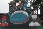 Little King Restaurant