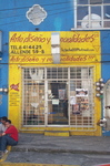 Art Supply Store (Xalapa, Mex.)
