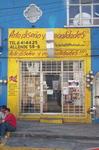 Art Supply Store (Xalapa, Mex.)