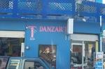 Dance Apparel Store