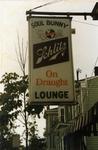 Soul Bunny Lounge