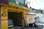 Butcher's Shop (Xalapa)