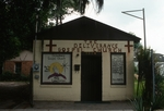 Deliverance Gospel Church