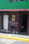 Picture Frame Store (Xalapa)