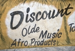 Discount olde music