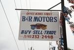B&R Motors