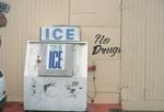 Ice machice