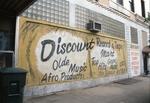 Discount music