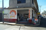 Butcher Shop (Mexico City)