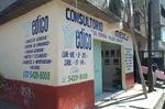 Medical Consultancy (Mexico City)