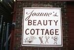 Joanne's Beauty Cottage