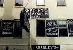 Bradley's Locksmith