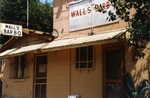 Wall's Bar-B-Q
