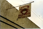 Keith Crab House