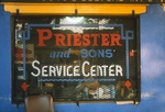 Priester and Sons Service Center
