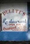 Delite's Restaurant