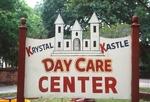 Krytal Kastle Day Care Center