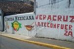 "Restaurant ""Doña Andrea"" (Xalapa)"