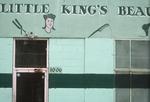 Little King's